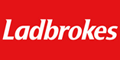 d-Ladbrokes